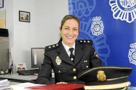 La Policía Nacional refuerza su unidad de violencia de género con nuevos efectivos