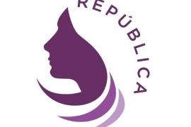 Este es el símbolo que lucirán los diputados de Unidos Podemos en el Día de la Constitución