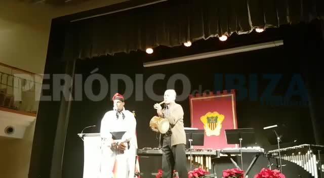 Vídeo | El himno de España en versión 'pagesa'
