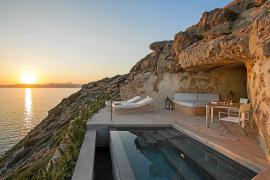 Essentially Mallorca da a conocer una isla de lujo