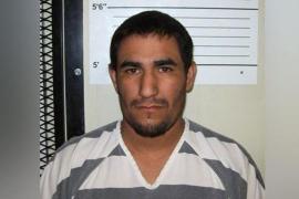 Zachary Koehn, condenado a cadena perpetua
