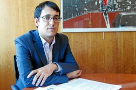 Negueruela: «En las Pitiusas tiene que cambiar lo de contratar a gente no cualificada, pero requiere de reformas estructurales»