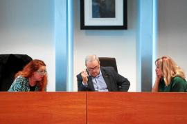El Consell d'Eivissa sólo ha aprobado 3 de las 36 medidas previstas en el Plan Normativo