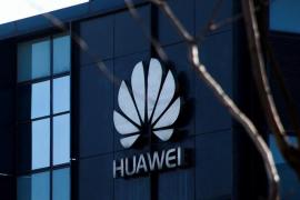 La directora financiera de Huawei detenida en Canadá solicita la libertad bajo fianza por motivos de salud
