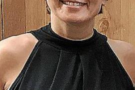 Gestión Municipal: Francisca Mora, alcaldesa de Porreres