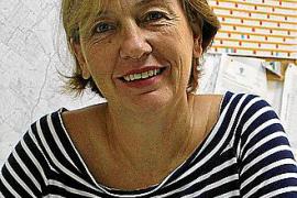 Gestión Municipal: Magdalena Perelló, alcaldesa de Llubí