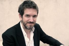 Conciertos en Mallorca: Tomeu Coll actúa en el Xesc Forteza