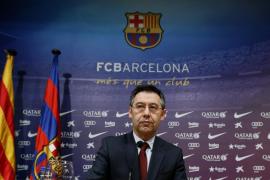El Barça renuncia a jugar en Miami ante el Girona