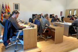 Formentera no revisará la licencia de la vivienda del fundador de Mango en Punta Gavina