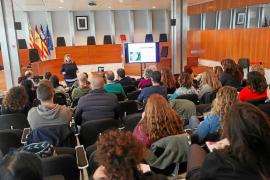 El Hospital Can Misses es el único de Balears que atiende las agresiones sexuales en Urgencias