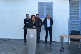 El Museo del mar y la pesca de Eivissa da el primer paso hacia su ejecución