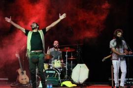 El Colegio Reggio Explora de Madrid presenta 'Yo Soy Ratón' en Casa Planas