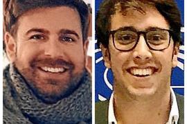 Luis López y Gori Jaume