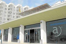 Sant Antoni suspende la actividad de dos discotecas e impone multas de 55.000 euros