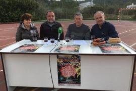 Una veintena de viticultores participan este sábado en la 'Festa des Vi Pagès' de Sant Mateu