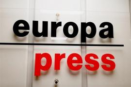 Más de 650 periodistas piden al CGPJ que se posicione frente al «insólito» ataque a la libertad de prensa en Baleares