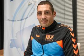 Eugenio Tilves: «Los detallitos marcarán la diferencia»