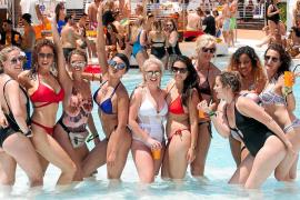 El 'brexit' pone en alerta al sector turístico de Eivissa