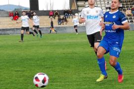 El 'San Rafi' resiste hasta el final (0-0)