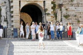 La economía pitiusa es la que más cae en Balears en el tercer trimestre