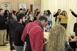 Sant Josep amplía la flota de taxis en 23 licencias pero ahora solo concederá 12