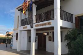 Formentera considera esencial la prohibición de las excursiones turísticas