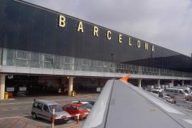 El aeropuerto de El Prat se llamará Josep Tarradellas