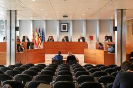 El Consell sacará a contratación el año que viene la redacción del PIAT