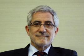 La plataforma de Llamazares se presentará a las autonómicas en Baleares