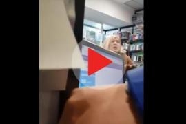 Denuncian comentarios racistas hacia un trabajador: «No eres español. Vete a tu país de mierda»