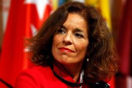 Condena a Ana Botella por la venta de pisos públicos de Madrid a fondos buitre