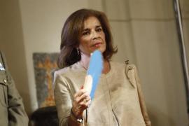 El Tribunal de Cuentas condena a Ana Botella y su equipo municipal por la venta de pisos a 'fondos buitre'