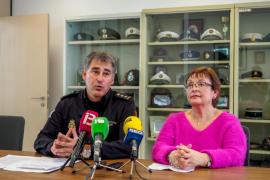 El Servicio de Atención al Turista Extranjero de Ibiza atiende más 4.000 personas y 839 denuncias