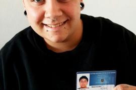 Unos 118 transexuales cambian de nombre en su tarjeta sanitaria