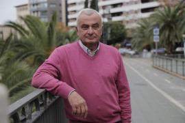 Palma será la clave electoral de las próximas elecciones autonómicas