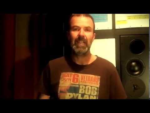 Pau Donés se retira de la música con un emotivo vídeo