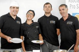 Ibiza tendrá viviendas supervisadas y acompañamiento en salud mental