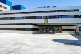 El PP carga contra la «nefasta» gestión sanitaria del Govern en la isla de Ibiza