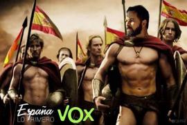 ¿Cómo capta Vox a los jóvenes?