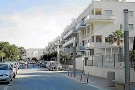 Sant Josep lidera la lista de municipios con las viviendas más caras de España