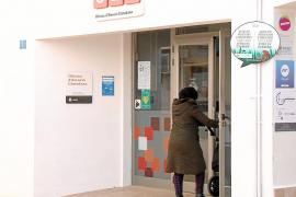 El PP de Formentera denuncia retrasos de «más dos meses» en el servicio de empadronamiento