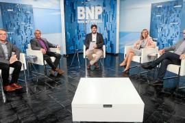 El permiso penitenciario concedido a José Juan Cardona genera «consenso político»