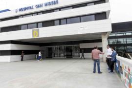 El IbSalut reconoce a una doctora la plaza en Can Misses para cumplir con una sentencia del Supremo