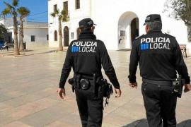 Los policías locales advierten que el caso de Formentera puede repetirse