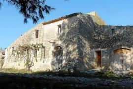Montuïri situará Son Forners en el centro de referencia de la arqueología