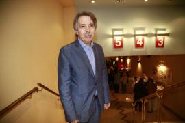 Ciudadanos descarta pactos con el PSIB por «nacionalista y radicalizado»