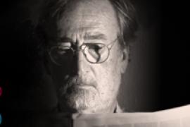 Carlos Garrido repasa la 'Vida de periodista' en Drac Màgic
