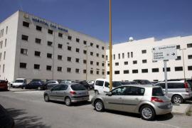 La medida que obliga a las mujeres a adelantar el dinero para abortar afectará especialmente en Eivissa