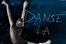 El documental 'Danse la Danse' se estrenará en Madrid la semana que viene