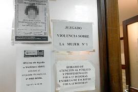 La defensa de la expareja de Sara Calleja niega las acusaciones y pide la absolución